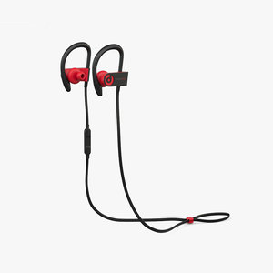 beats powerbeats 3 model