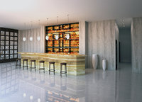 bar-taproom-tavern