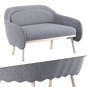 corolla sofa 273 model