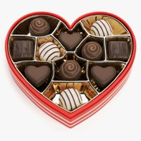 Chocolate Box 09