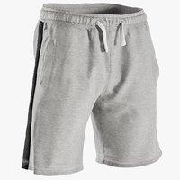 Men's Short 1