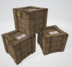 Box - Kutu