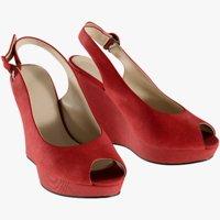 Women's Shoes 3
