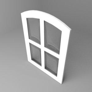 window 8 model