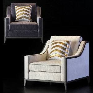 3D the-sofa-and-chair-company thesofa