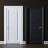 Door 03
