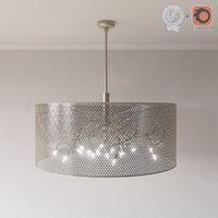 Harco Loor Nice HL15 Pendan lamp