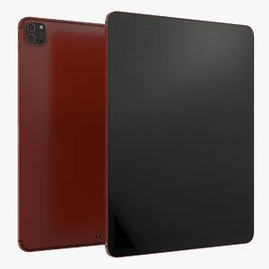 multi camera tablet 12 model