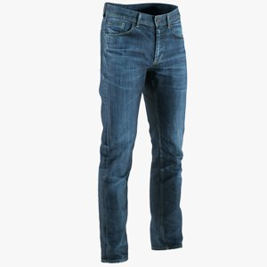 realistic men s jeans model