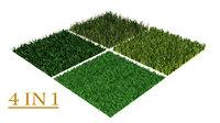 grass multi