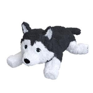 3D soft toys model
