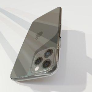 phone 3D