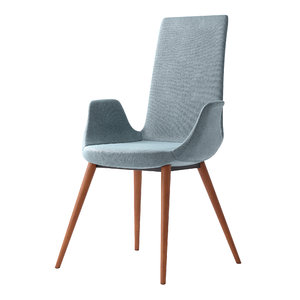 imodern prima chair 3D model