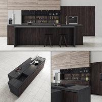 Kitchen 58