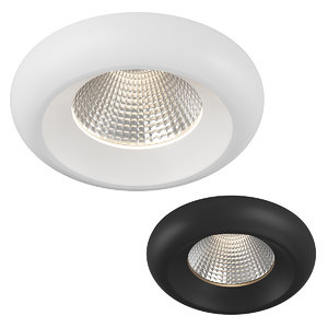 07107x monde lightstar spotlight model
