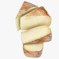 Cheese 05