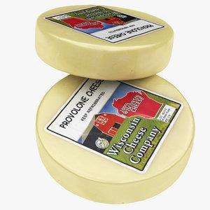 cheese 07 model