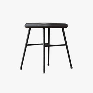 furniture furnishing table 3D