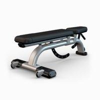 Adjustable Bench