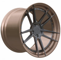 Zperformance zp2 wheel 1
