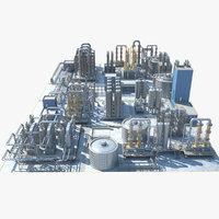 Industrial Area 08(1)