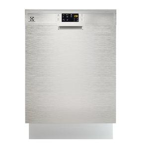 electrolux esf5533low dishwasher 3D model