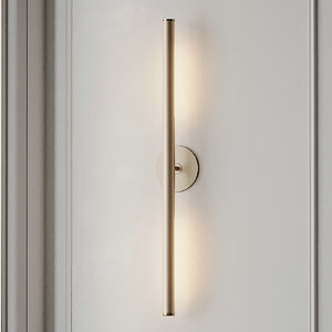 sconce jonathan formation double 3D model