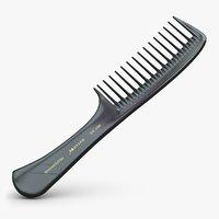 Hairbrush 4