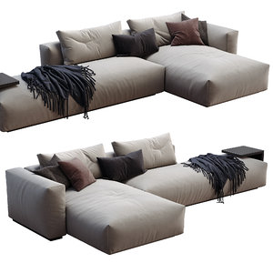 indera sofa sintese model