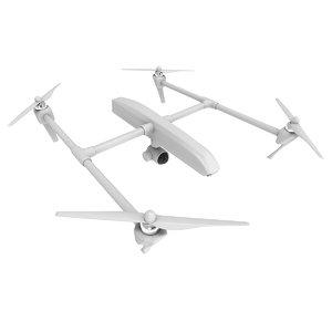 remote control air drone model