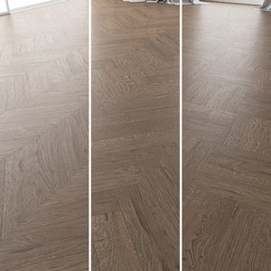parquet oak missisippi wwl model