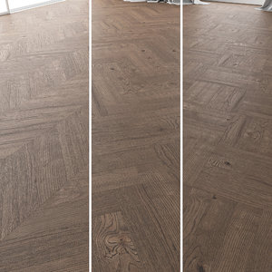 parquet oak missisippi wild model
