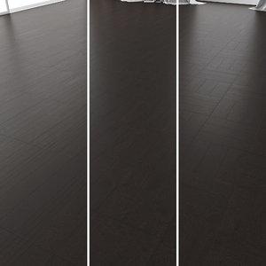parquet oak black wwl model