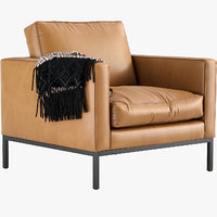 Florence Knoll Relax 002