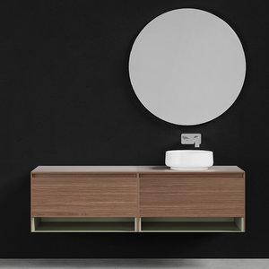 furniture arblu 5 zero model