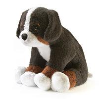 HOPPIG Soft toy dog