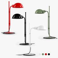 Marset - Funiculi Table Lamp