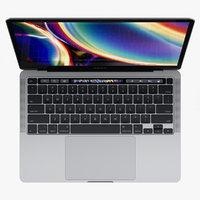 Apple MacBook Pro 13-inch 2020