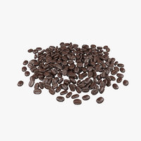 Coffee Bean V3