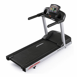 lifefitness activate series 3D model