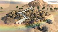 Arafat - Mount Arafat - Hajj