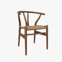 Chair V41