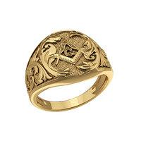 N006 Mason ring