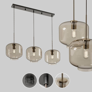lighting vilmo 3D