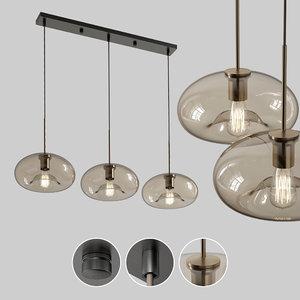 lighting vilmo model