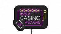Casino Sign 01