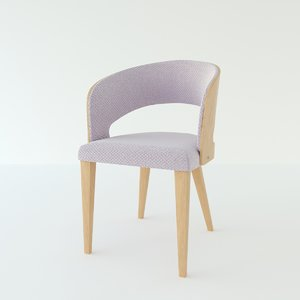 chair rondo model
