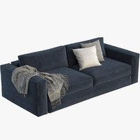 reid sectional chaise sofa