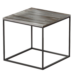 table marble 3D model