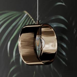 ara gold ring model